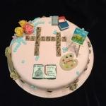 bernie_cake