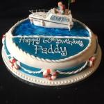 boating_cake
