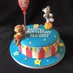 rocky_birthday