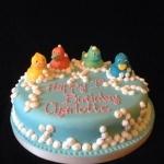 rubberduckie_cake