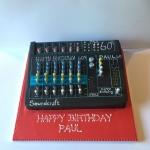 soundboard_cake