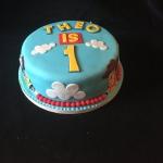 toystory_cake