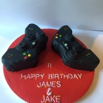xbox360_controller_cake