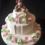 pink_mint_baby_shower