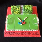 corinthians_hockey_club