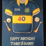 tipperary_jersey_birthday