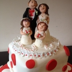 liverpool_weddingcake