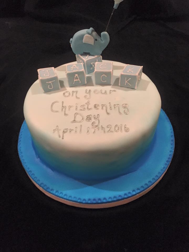 Elephant_christening_cake