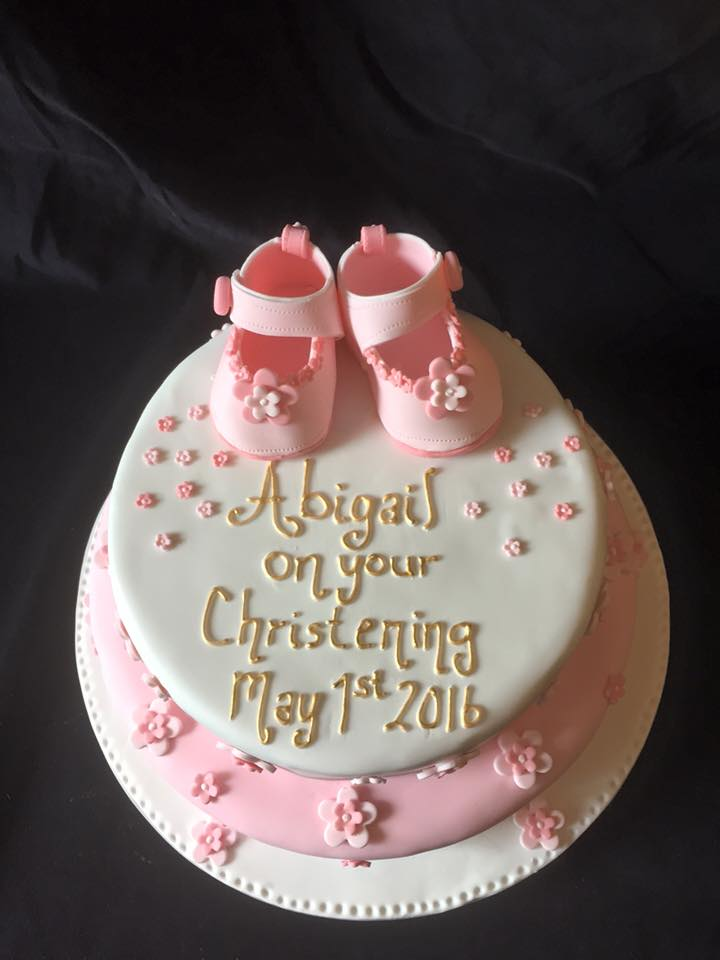 baby_girl_shoes_christening