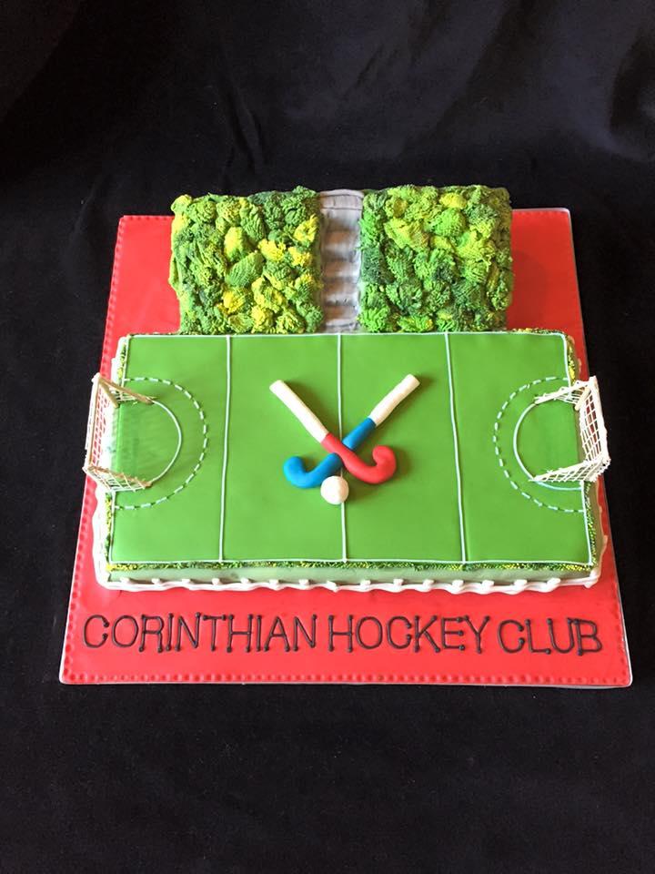 corinthians_hockey_club