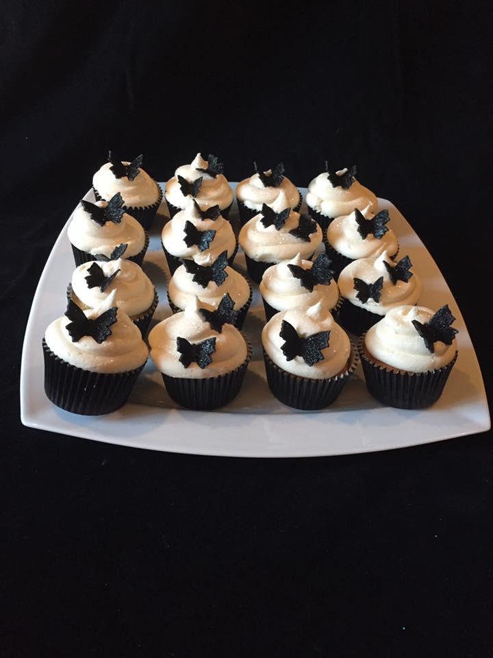 glamorous_cupcakes