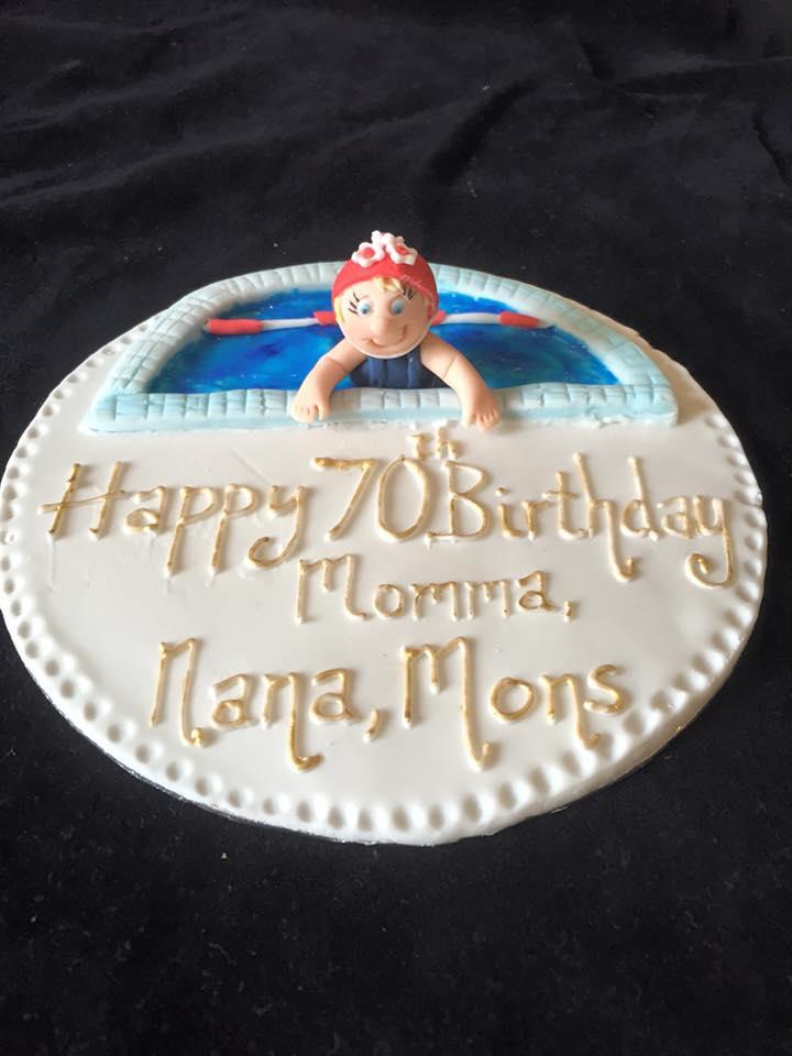 swimmer_birthday_cake