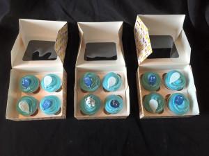 callum_cupcakes